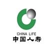 中国人寿保险股份有限公司柯桥支公司