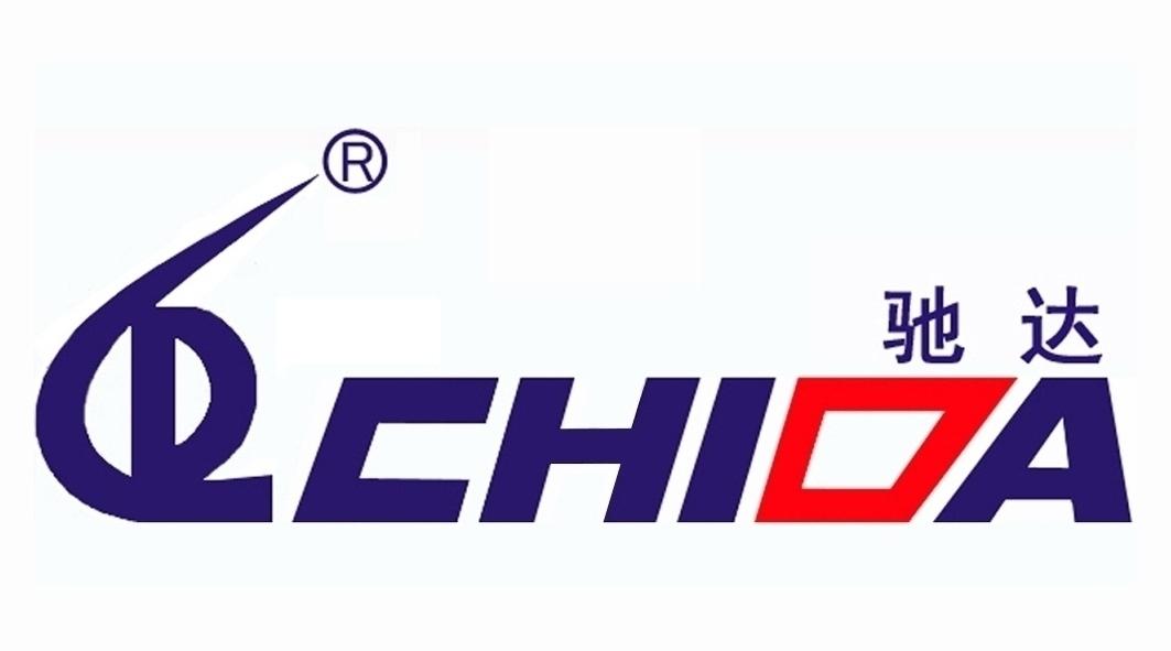 绍兴驰达汽车配件制造有限公司招聘销售代表