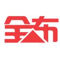 苏州致景信息科技有限公司