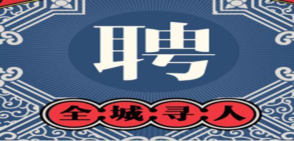 浙江越新印染有限公司公司环境展示