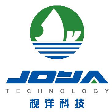浙江枧洋高分子科技有限公司的企业标志